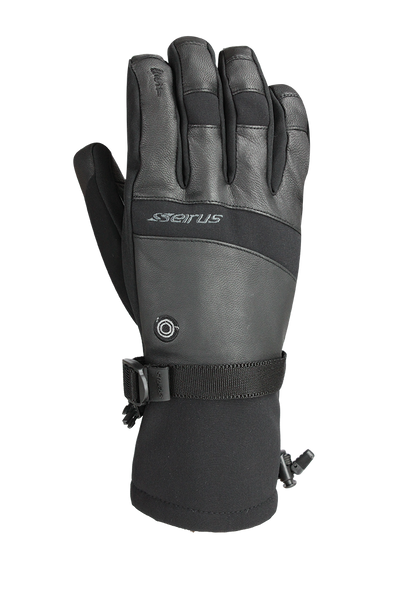 Heat Wave Expedition Outer Glove