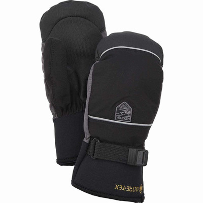Hestra Junior Gore-Tex Flex Mitt