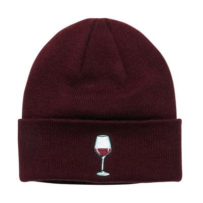 Wine/ Vino