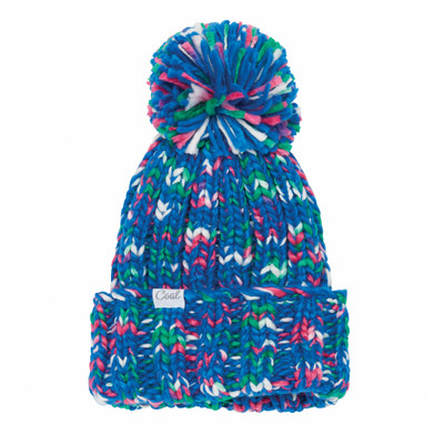 Coal Women's The Opal Beanie