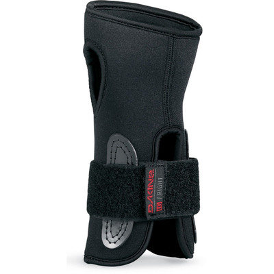 Dakine Wristguard Guards