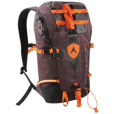 Dynastar Legend Pro 25 Bag
