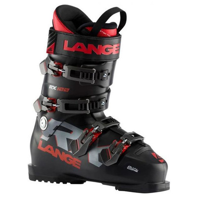 Lange Men's RX  Super Ski Boots