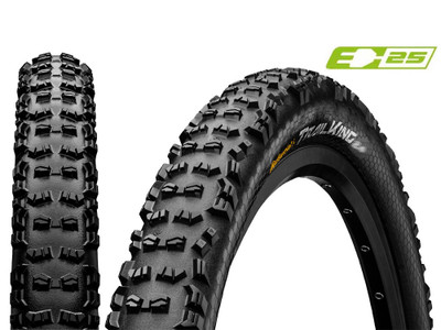 Continental Cross King 29 x 2.6