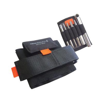 Blackburn Switch Wrap Multi-Tool
