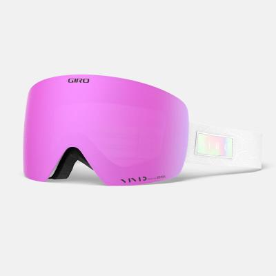 Vivid Ember Vivid Infrared