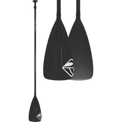 Boardworks Fiberglass Nylon 2-piece SUP Paddle