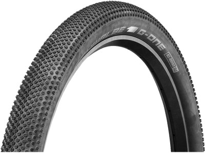 Schwalbe G-One Allround SnakeSkin TL Easy 700 x 35c Tire