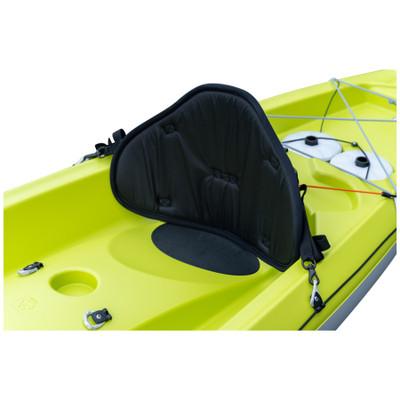Tahe Power Backrest for Kayaks