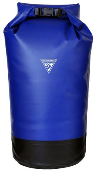Blue /XS/5 Liters