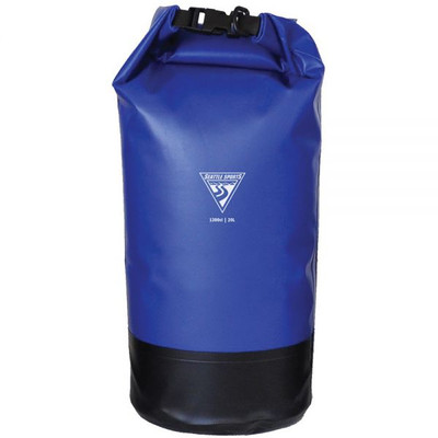 Blue/Lrg./40 Liters