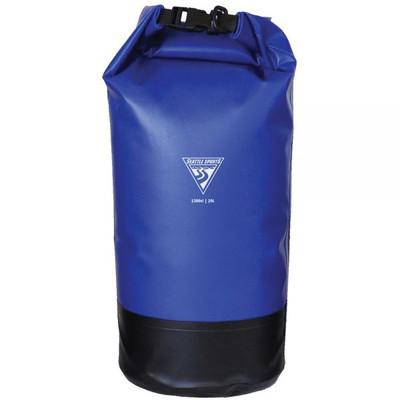 Blue/X-Lrg./55 Liters