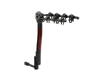 Yakima BackRoad 4 Bike Rack