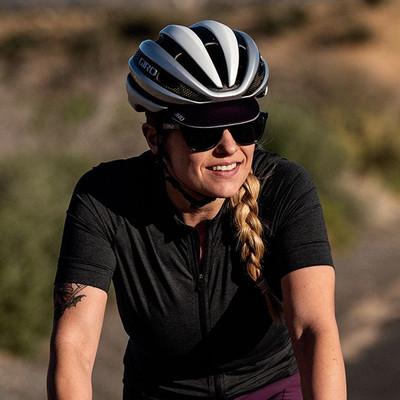 Giro Women's New Road Jersey