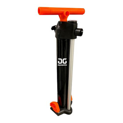 Aquaglide SUP High Pressure Hand Pump