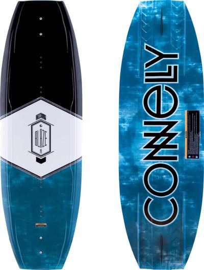 Connelly Blaze Wakeboard