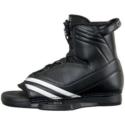 Connelly Optima Wakeboard Boots