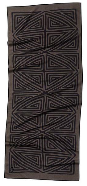 Brown /Black