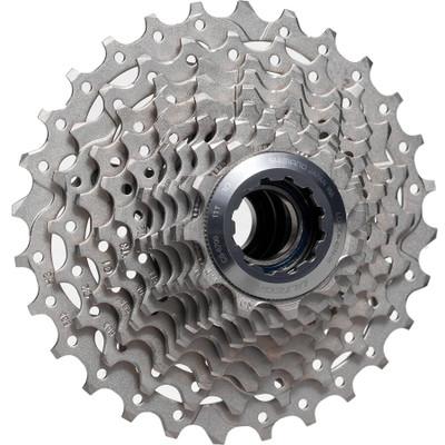 Ultegra 6700 11-28T 10-Speed