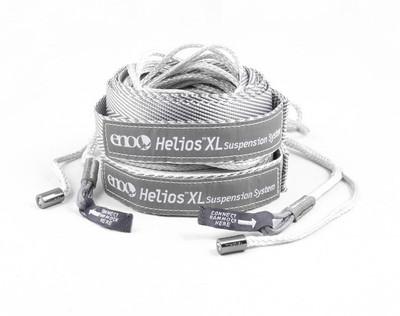 ENO Helios XL Suspension System Strap