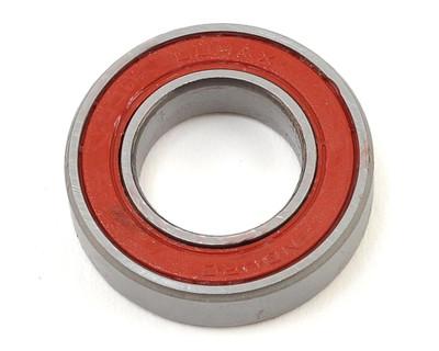 Enduro 6902 STD 15x28x7mm Sealed Cartridge Bearing