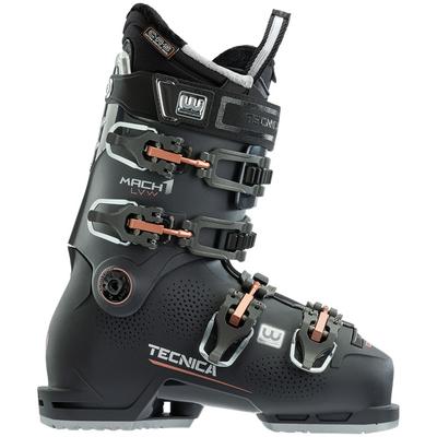 Tecnica Women's Mach1 95 LV Ski Boot 2022
