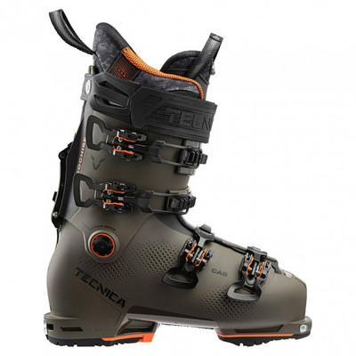 Tecnica Men's Cochise 120 Ski Boots 2022