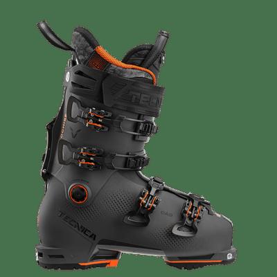 Tecnica Men's Cochise 110 Ski Boots 2022