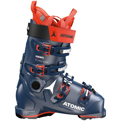 Atomic Men's Hawx Ultra 110 S GW Ski Boot 2022