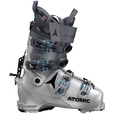 Atomic Men's Hawx Prime XTD 120 CT GW Ski Boot 2022