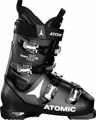 Atomic Women's Hawx Prime 95 X Ski Boot 2022