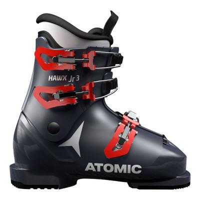 Atomic Hawx Jr 3 Ski Boots 2022