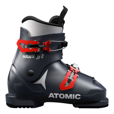 Atomic Hawx Jr 2 Ski Boots 2022