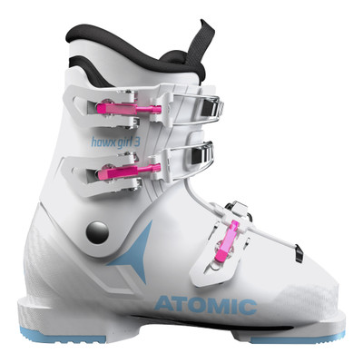 Atomic Hawx Girl 3 Ski Boots 2022