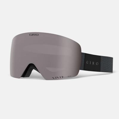 Black Mono/Vivid Onyx /Vivid Infrared