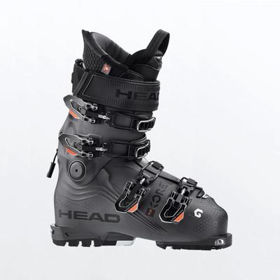 Head Women's Kore 2 Ski Boot 2022