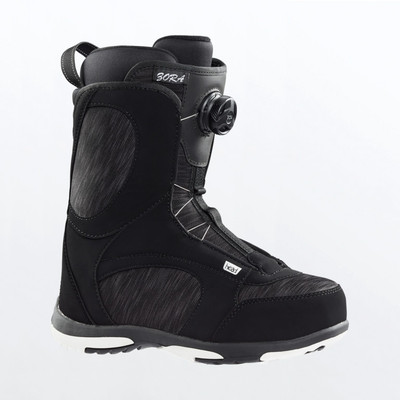 Head Women's Zora BOA Snowboard Boot 2022