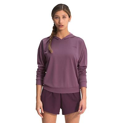Pike Purple Heather