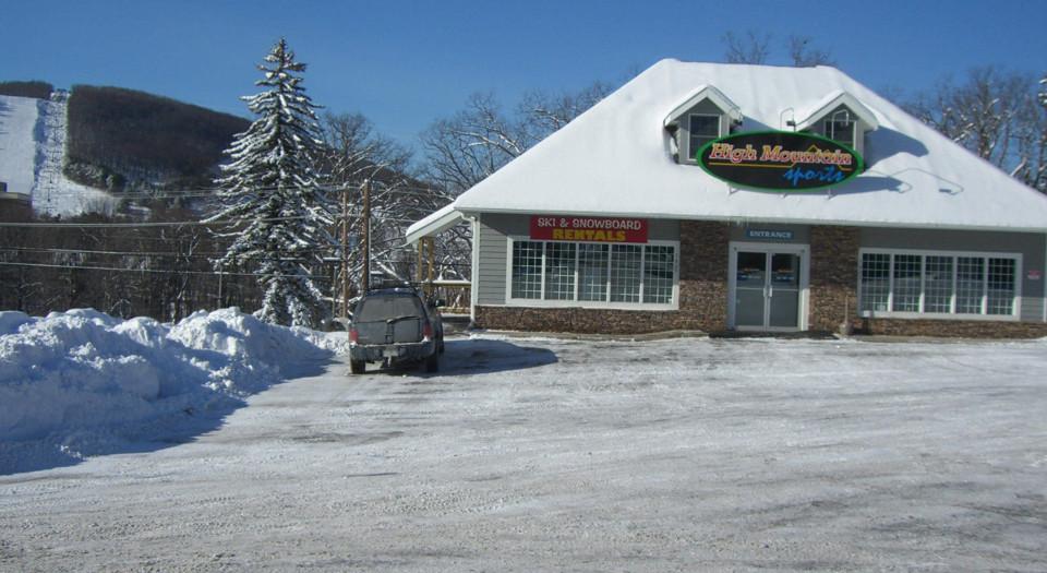 winterrentalstore.jpg