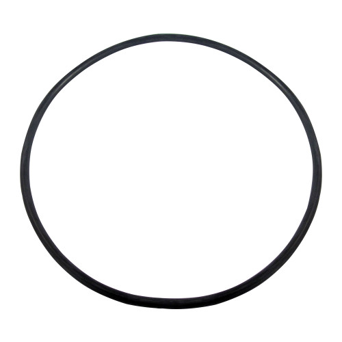 Hawkins BIGBOY E20-09 Gasket for 18 Litre and 22 Litre Pressure Cookers Sealing Ring - Image 2