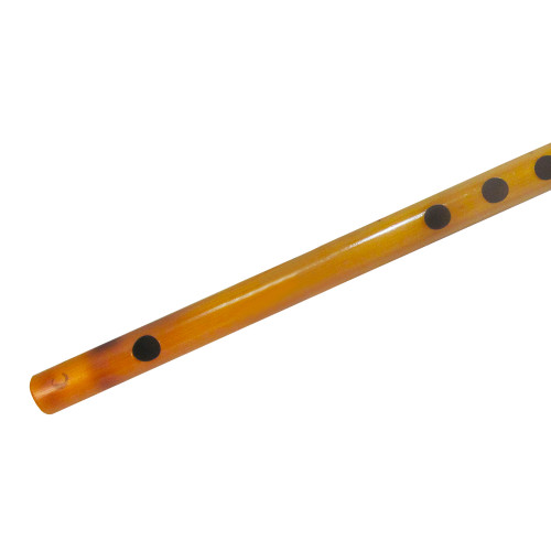 Indian Handmade Bansuri, Wooden Flutes for casual playing, classical