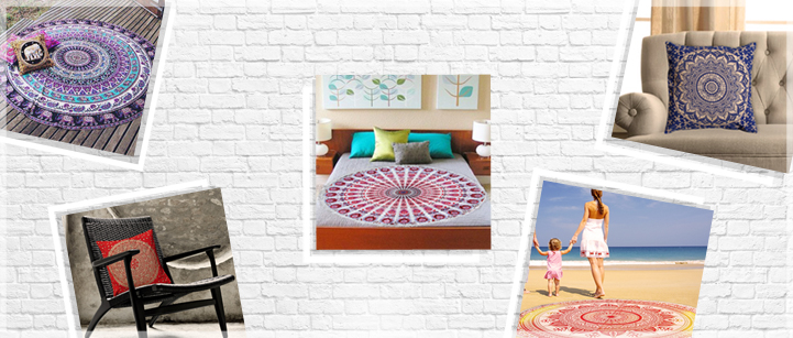other-popular-tapestry-products-copy-copy.jpg