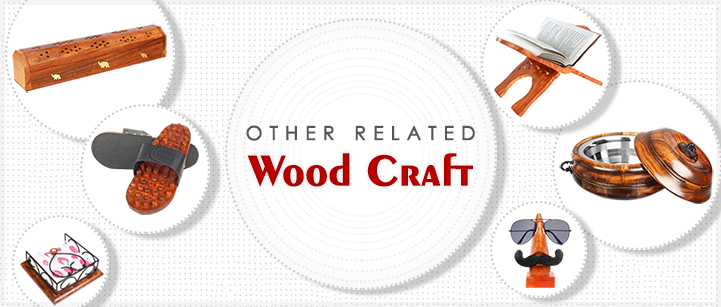other-related-woodcraft-copy.jpg