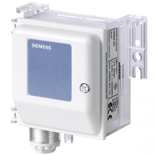 MAXGEAR 210370 Sensor Saugrohrdruck Saugrohrdrucksensor