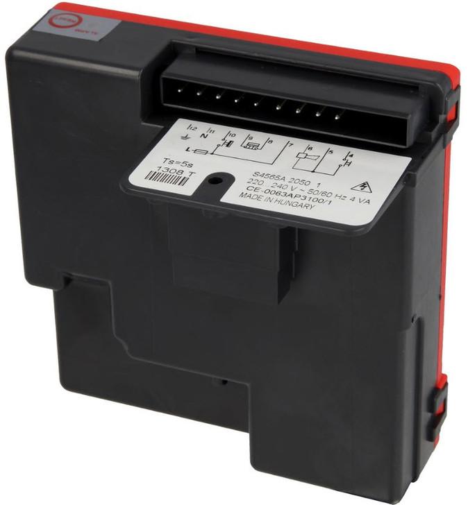 Honeywell S4565A2050 control unit