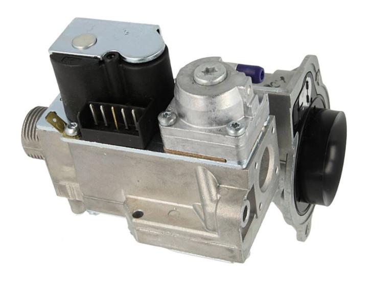 Honeywell VK4115F2029 CVI valve Gas control block