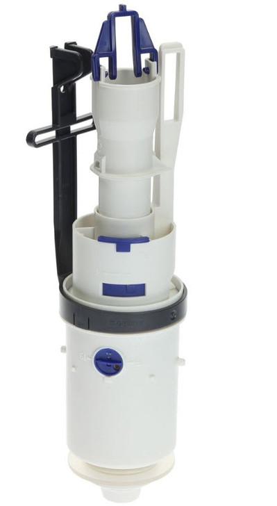 Geberit spare flush valve 240.638.00.1