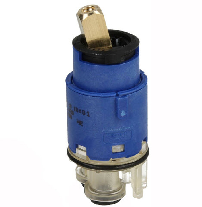 GROHE ceramic cartridge 28 mm for single lever mixer, 46580000