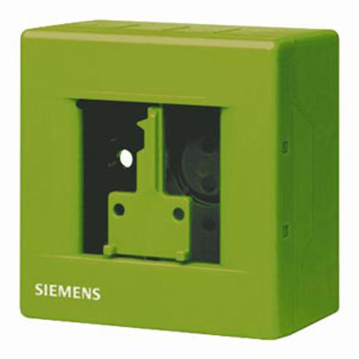 Siemens FDMH291-G, A5Q00004981