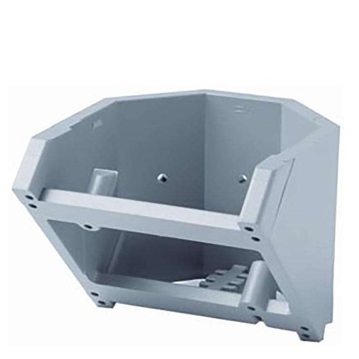 Siemens MV1, 3950450001